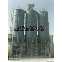 上海拉谷 LHXT1-15活性炭粉体投加装置