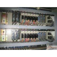 直销供应pvc电表配电箱 防水电表箱 高质量防水箱 基业配电箱批发