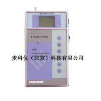 MKY-TY-3 手持式烟气分析仪(便携式)(SO2)