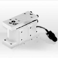 LX-050TD 三菱张力传感器 三菱中国一级代理商 原装正品现货