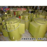 沈阳脱水机厂家现货出厂价直销热风干燥脱水机 500型金属件脱油机