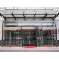 天津河东区维修玻璃门