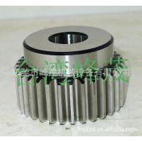 FM生产制造 精密斜齿轮 行星齿轮 传动齿轮 台湾齿轮厂