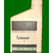 专业的大理石养护 价位合理的大理石翻新保养浆哪里买