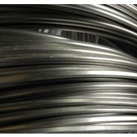 今日304不锈钢扁钢多少钱一吨 哪里有304扁钢的卖