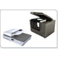LITEON扫描仪(ODM/OEM)