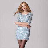 高端品牌女装工厂直销,聚美时尚,oreesi,思尚服饰