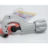日本世霸SUPER铜吉打管子割刀 进口管子切割器 TC-105H不锈钢专用