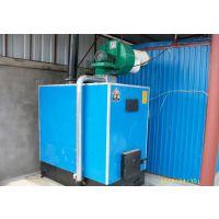 优质木材专业烘干机 卫东干燥设备厂 连续式箱式干燥设备