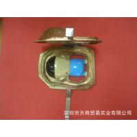 深圳厂家生产采购模具喷油加工定制,彩绘上色加工
