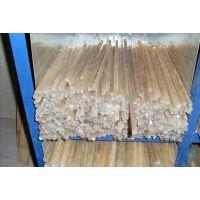 供应台湾进口琥珀色聚砜板棒,PSU板棒
