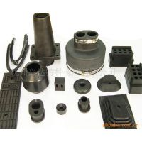 供应橡胶制品、橡胶件、密封件--杭州兴达