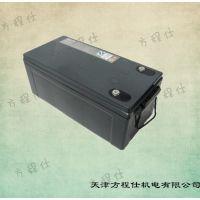 松下/Panasonic蓄电池天津一级代理 天津哪里可以买到全新正品松下蓄电池