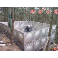 供应304、201不锈钢水箱,隔油设备、油水分离器以及污水提升设备,质量保证,硬派出品