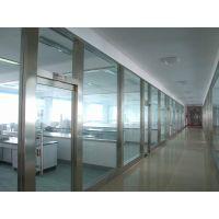 供应郑州专业实验室整体设计,武汉整体规划施工,洛阳实验室工程,郑州实验室通风工程,
