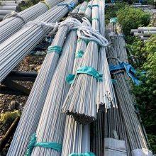 牡丹江76*18不锈钢管304材质代理宝钢厂