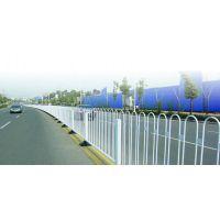 [厂家供应]镀锌钢京式交通护栏|湖南,天津,河北,重庆京式道路护栏经销