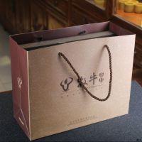 直销手提袋 宜兴紫砂茶壶茶具配件 礼品套装纸袋 全店混批