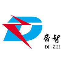 河北帝智电力器材有限公司