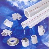 PVC管件价格