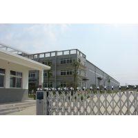 泰兴市卓力机械设备有限公司