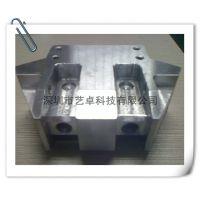 提供五金加工 行业专用设备加工 非标零件加工