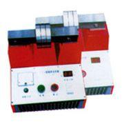 轴承加热器 BGJ-2.2-2轴承加热器