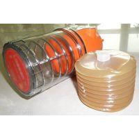 供应加脂器专用油包灌装,250/500cc油脂包