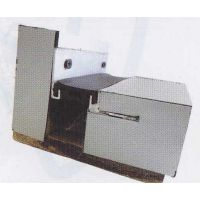 变形缝厂家变形缝价格地面伸缩缝内墙伸缩缝
