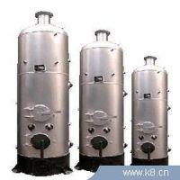 供应安全型陕西DZL系列热水锅炉系单锅筒纵置式陕西浴池快装锅炉|高效|节能|环保