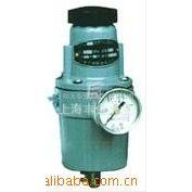 供应厂家直销质量三包空气过滤减压器