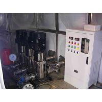 供应变频供水设备/无负压变频供水设备/恒压变频供水设备