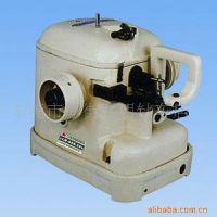 供应LM-450中底缝合机(拉帮机&附自动加油)拉邦机