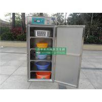 食品厂用臭氧消毒杀菌柜