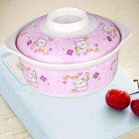 2014新品厂家直销超实用厨房用具 店长特别推介宝贝优惠中