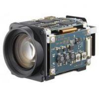 轩展8年经验专业EVI-D70机芯维修_EVI-D70P SONY会议摄像机维修