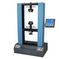 数显式压缩弹簧、减震弹簧、螺旋弹簧、模具弹簧抗压强度试验机