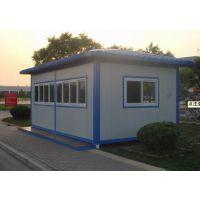 哈尔滨钢结构彩板安装有限公司专业承揽钢结构厂房、洗车房、车库、彩钢房、牛舍、工地暂舍、集装箱房、简易