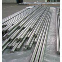 供应0Cr17Ni12Mo2不锈钢圆棒、00Cr17Ni14Mo2不锈钢圆钢、钢材