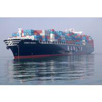 富阳到湛江要多少钱海运费,威海到肇庆有哪些海运公司,国内海运,集装箱运输