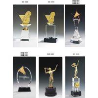 北京定做奖杯厂家  专业制作体育比赛奖杯奖牌