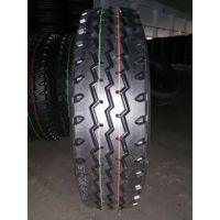 厂家长期供应LANVIGATOR 10.00R20全钢载重卡车轮胎