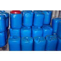 高旺新款二代甲醇液体燃料乳化剂