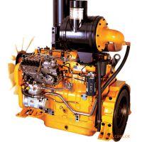 欧三 工程机械发动机配件 发动机配件销售 维修  船用发动机配件