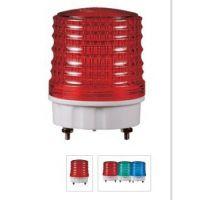 可莱特S50L迷你型LED长亮/闪亮工业设备指示灯