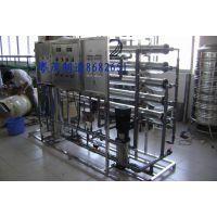 供应珠海饮用纯净水设备生产厂家
