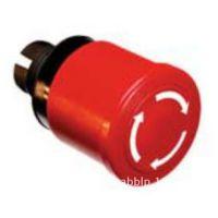 供应ABB模块化急停按钮头部 M PET4-10R ;10094058