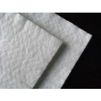 供应便宜土工布 处理大量土工布 优惠多多 欲购从速