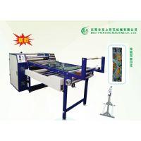 供应至上ZS-BB-600*900织带滚筒印花机