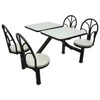 供应2014新产品上海快餐椅,不锈钢餐桌, 厂家直销